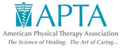 logo-APTA