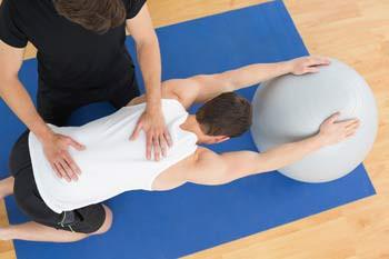 corrective-exercises