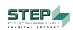 STEP logo 2