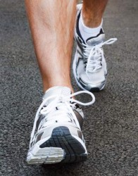 feet-running
