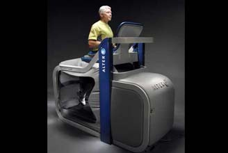 specialized physical therapy technologies